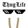 暴徒生活 - Thug Life视频编辑神器