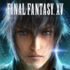 Final Fantasy XV: A New Empire App Icon