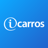 iCarros - Comprar, vender e comparar carros