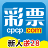 cp彩票-精确分析中奖更容易!