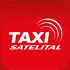 3555555 satelital