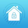 Master App Solutions - Security Camera: Surveillance Mobile Home Control  artwork