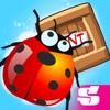 Ladybug BOOM