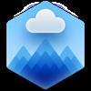 CloudMounter - mount cloud storage as local drive