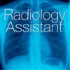 Radiology Assistant - Medical Imaging Reference