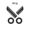 ビデオカットPro - 動画加工,動画編集&分割