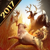Deer Hunter 2017 Hack Deutsch Gold and Moneys (Android/iOS) proof