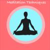 Meditation Techniques Wiki