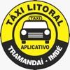 Táxi Litoral