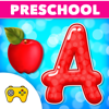 Learning Words For Preschool Kids Wiki