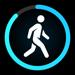 Podomètre et compteur de pas by StepsApp