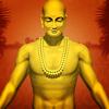 Santé par la réspiration - Pranayama
