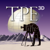 The Photographer's Ephemeris 3D
