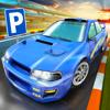 Aidem Media - Car Trials: Crash Course Driver  artwork