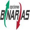 Opciones Binarias Mexico - Demo y Estrategias