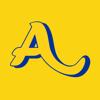 Antonini Assicurazioni Wiki