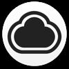 CloudApp - Screen Recorder, GIF Maker, Screenshots