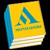 Italienisch Wörterbücher Mondadori Langenscheidt
