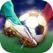 最佳阵容冠军杯:足球荣耀之战