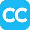 CamCard : 명함스캐너 - INTSIG Information Co.,Ltd