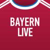 Bayern Live – Fußball in Echtzeit über FC Bayern