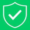 Shield for iPhone - Advanced Protection