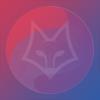 Torfox (Hide My IP) - Anonymous Secret Web Browser