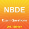 NBDE II Exam Questions 2017 Edition •3420 questions about