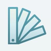 暗記カード - 画像&録音再生対応の単語帳