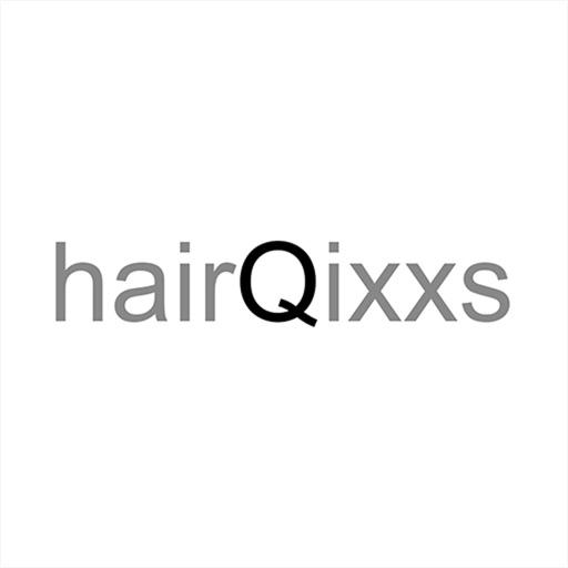 hairQixxs Kufstein images