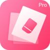 写真消しゴム  Pro – 透かしや不要な物を削除