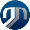 Grupo Insigne Wiki