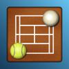 TennisManager