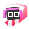 Ninja Go - running man games Wiki