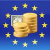 Euro Kurse