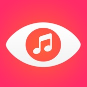 Music Tracker - Keep track of your music library