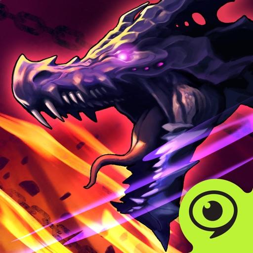 怪物世界 Monster Warlord