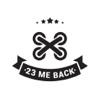 23MeBack-Sneaker & Running Shoes