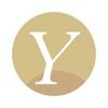 レディースファッションや小物・雑貨通販のY 's angel