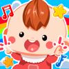 あかちゃんタッチ-子供向け知育アプリ