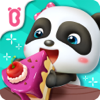 Little Panda's Bake Shop-BabyBus