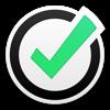 노즈비: 작업, 프로젝트 및 팀 생산성 앱 아이콘 이미지