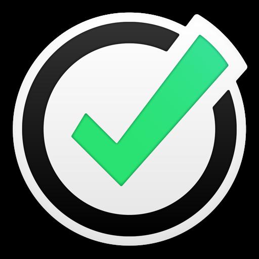 Nozbe - 待办事项, 任务列表, 任务列表和团队生产力