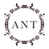 鹿児島の美容室ANTの公式アプリ Wiki