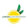 Lemon Concentrate Wiki