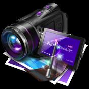 Photo Theater Pro - Slideshow Movie Maker