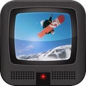 Shred TV
