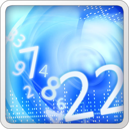 VeBest Numerology for Mac