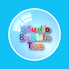 Studio Bubble Tea