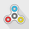 Fidget Spinner: Finger Dodge Wiki
